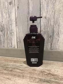 【検証】人気のメンズシャンプーを現役美容師が検証 1回目