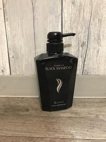 【検証  薄毛】人気のメンズシャンプーを現役美容師が検証 2回目