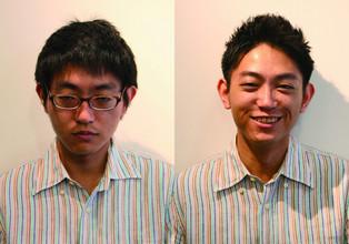 【イメチェン】髪型が他人に与える印象