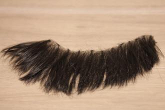 【植毛後ヘアスタイル】ヘアシートを取り外した後におすすめのヘアスタイル 〜ミディアムヘア編〜