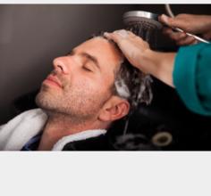AGA(男性型脱毛症)の早期発見と原因