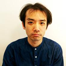 【M字ヘアスタイル】薄毛You Tuber(ユーチューバー)を増毛カットでイメージチェンジ!