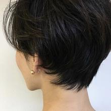 【女性 薄毛】薄毛に悩む女性の本音〜『私がストレスフリーになった理由』