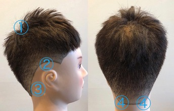 【薄毛 抜毛】毎日できるヘアケアアイテム。
