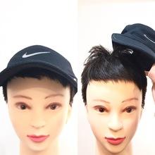 【薄毛 防止】検証!!紫外線から頭皮と髪の毛を守るには?