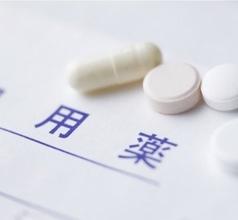 【薄毛治療】ミノキシジルタブレット副作用について検証