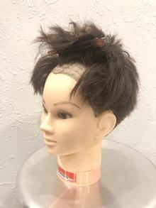 【男性 髪型】もはや定番!ツーブロックのメリット、デメリット