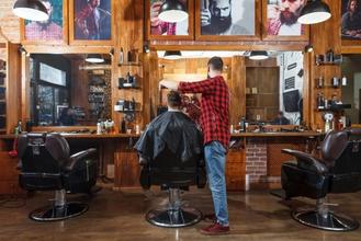 【薄毛 美容院】カットに行く時のポイント、理想の髪型になるには!