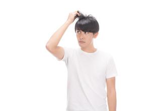【薄毛 育毛】ちょっとマニアックな髪の育毛知識(前編)