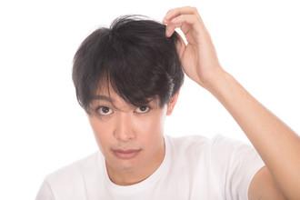 【薄毛 育毛】ちょっとマニアックな髪の育毛知識(後編)