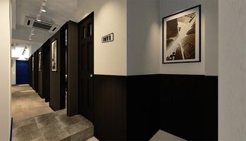 【お知らせ】INTI福岡オープンならびに配属デザイナーについて