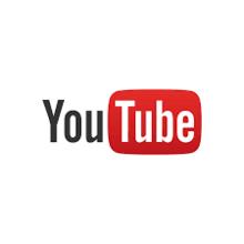 【YouTube】INTI公式YouTubeチャンネル リニューアルのお知らせ