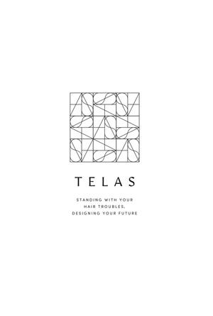 女性専門サロン『TELAS』オープンに伴い、女性カットモデル募集