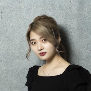 【お知らせ】今川純菜 デザイナーデビューのお知らせ